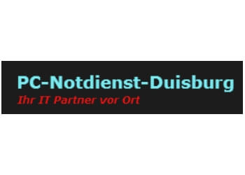 Pc-Notdienst Duisburg