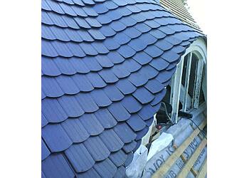 Pilch Dachbau GmbH