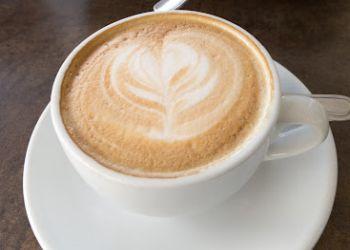 Poffers Café