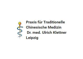 Praxis für Traditionelle Chinesische Medizin - Dr. med. Ulrich Klettner Leipzig