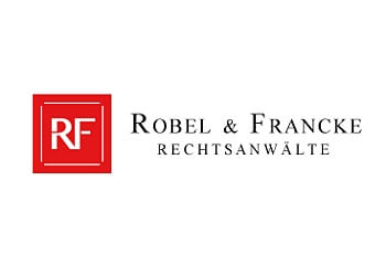 ROBEL & FRANCKE