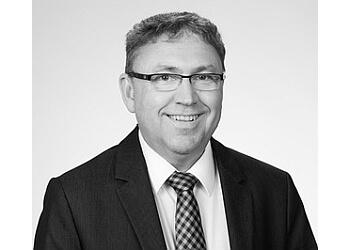 Ralf Beeren