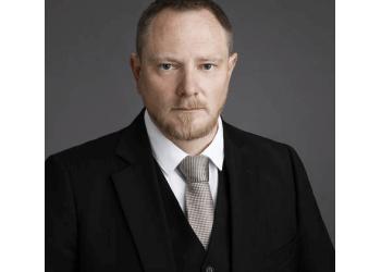 Reinhard Röthig