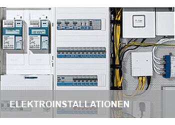 Rolf Brodbeck Elektrotechnik Gmbh