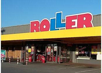 Roller Möbel