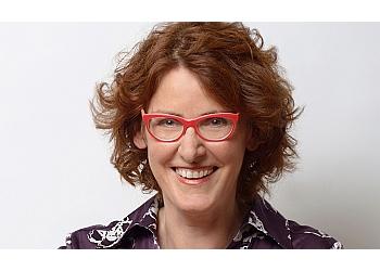 Sabine Oeltjen, Praxis für TCM, Akupunktur und Dorn-Therapie