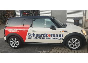 Schaardt-Team GmbH