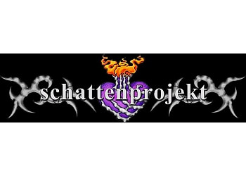 Schattenprojekt Wiesbaden