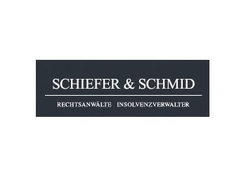Schiefer & Schmid