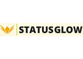 Statusglow