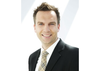 Steuerberater Thomas Langer