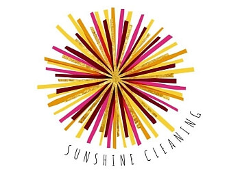 Sunshine Cleaning Berlin
