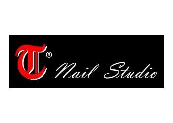 T & T Nail Studio