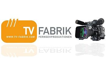TV Fabrik