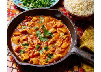 3 best indian restaurants in dortmund top picks september 2018 threebestrated. Black Bedroom Furniture Sets. Home Design Ideas