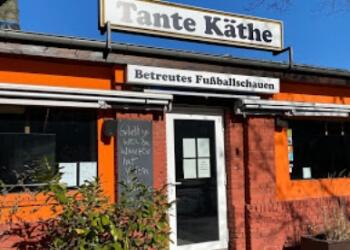 Tante Käthe