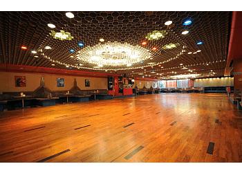 Tanzschule Paulerberg