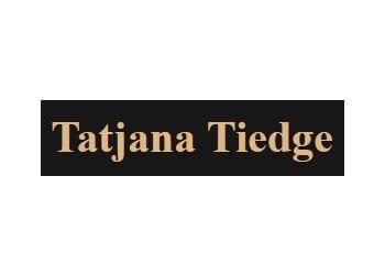 Tatjana Tiedge