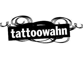TATTOOWAHN
