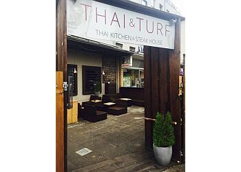 3 best thai restaurants in frankfurt top picks november. Black Bedroom Furniture Sets. Home Design Ideas