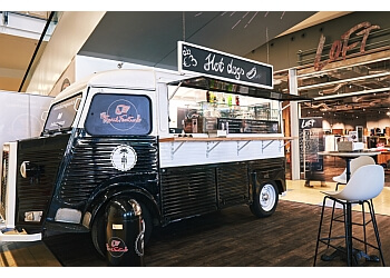 The French Food Truck