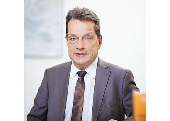 Thomas Börger - KUCKLICK WILHELM BÖRGER WOLF & SÖLLNER