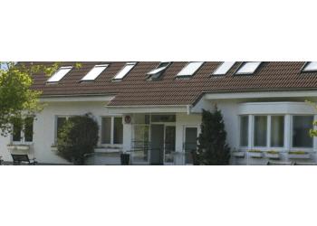 Tierklinik Kaiserberg