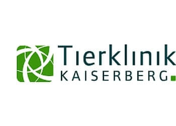 Tierklinik am Kaiserberg