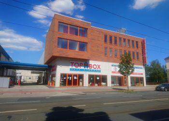 Top Box Duisburg GmbH