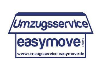 Umzugsservice Easymove GmbH
