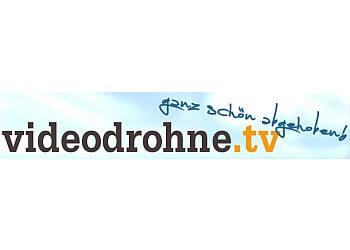 Videodrohne.TV