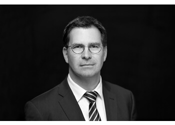 Volker Schmidt