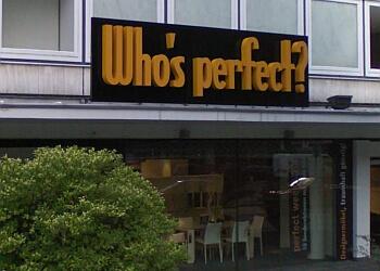Whos Perfekt 3 best furniture stores in dusseldorf top picks may 2018