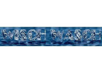 WISCH-WASCH-SERVICE