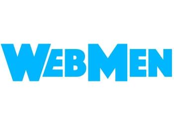 WebMen Internet GmbH