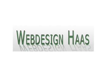 Webdesign Haas
