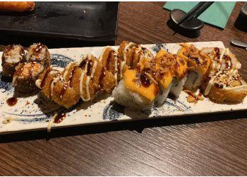 Yakumi Sushi