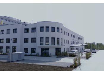 Zentrum für Physiotherapie Duisburg GmbH