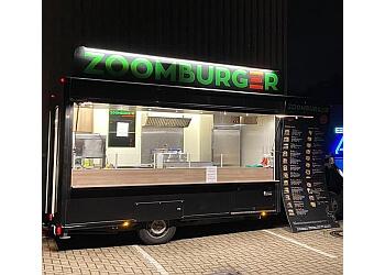 Zoomburger